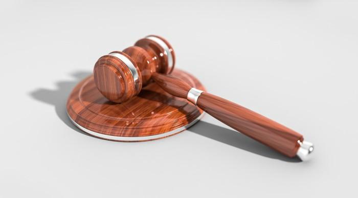 derecho para evaluación del CACES