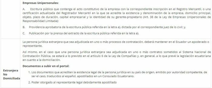 personas jurídicas 2